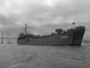 USS LST-992