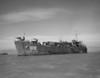USS LST-1019