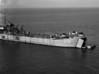 USS LST-528