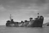 USS LST-42