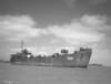 USS LST-700