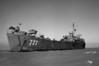 USS LST-777