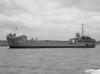 USS LST-857