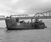 USS LST-712