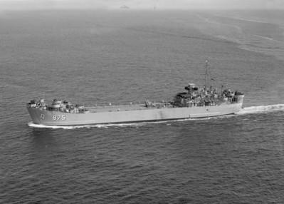 USS LST-975