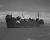USS LST-942
