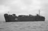 USS LST-451