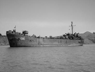USS LST-1016