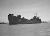 USS LST-946