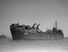 USS LST-709