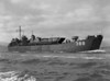 USS LST-388