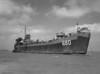 USS LST-680