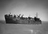 USS LST-704