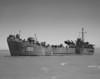 USS LST-1011