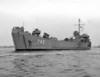 USS LST-742