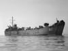 USS LST-817