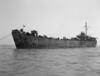 USS LST-741