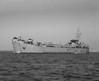 USS LST-772