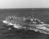 USS LST-289