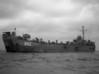 USS LST-862