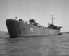 USS LST-71