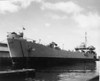 USS Crook County (LST-611)