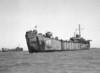 USS LST-25