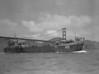 USS LST-275