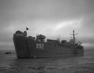USS LST-892
