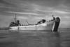 USS LST-886