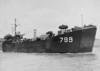 USS LST-799