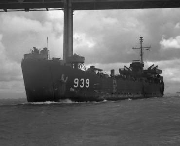 USS LST-939