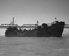 USS LST-688