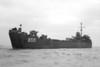 USS LST-859