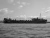 USS LST-690