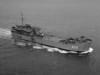 USS LST-400