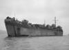 USS LST-940