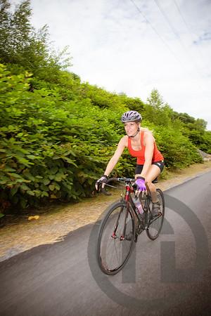LVHA Cycling