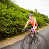 LVHA_Cycling_Solo-001