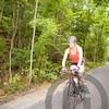 LVHA_Cycling_Solo-009