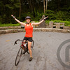 LVHA_Cycling_Solo-014