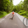 LVHA_Cycling_Solo-018