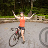 LVHA_Cycling_Solo-013