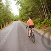 LVHA_Cycling_Solo-007