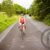 LVHA_Cycling_Solo-020