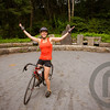 LVHA_Cycling_Solo-015