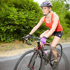 LVHA_Cycling_Solo-005