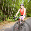 LVHA_Cycling_Solo-008