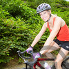LVHA_Cycling_Solo-002