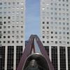La Défense, f/8, 1/1000, iso 200, 70 mm